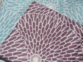 chrysanthemen-lila-blau