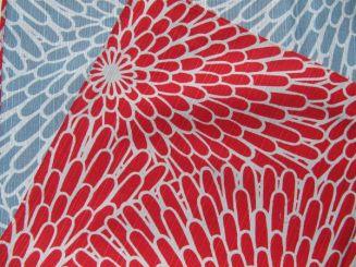 chrysanthemen-rot-blau-2