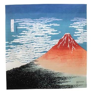 Fuji 104cm